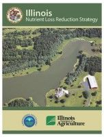 Illinois Nutrient Loss Reduction Strategy