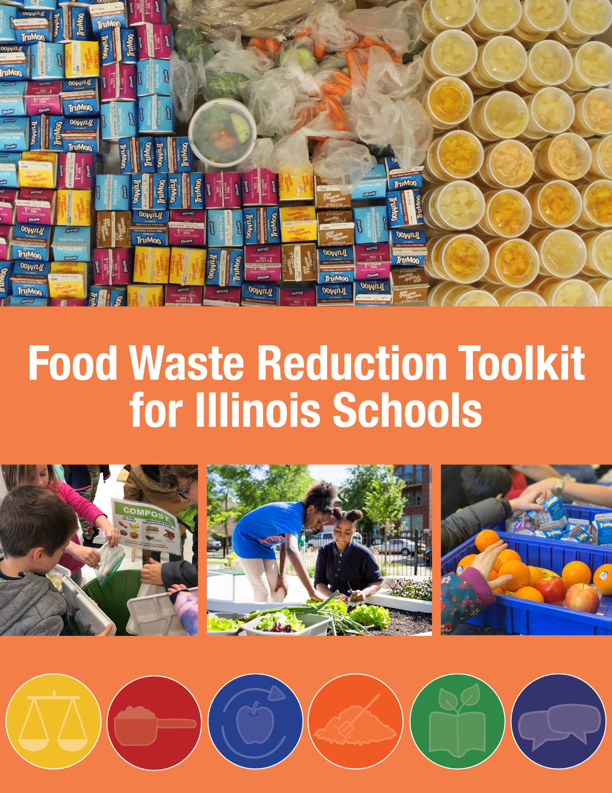 Food Waste Reduction Toolkit.cvr scaled