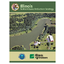 Illinois Nutrient Loss Reduction Strategy report
