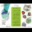 Recreate: Reuse Activities brochure