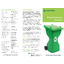 Waste Reduction Solutions brochure